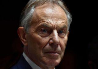 Brexit: se accordo non passa, Ue potrebbe rinviare uscita di Londra