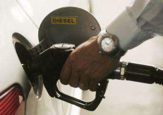 Ecotassa italiana e transizione ecologica in Francia, Germania: è il canto del cigno per il diesel