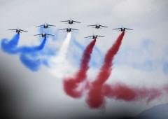 Deficit Francia vola oltre il 3%, Di Maio protesta. Addio al patto di stabilità Ue?