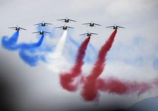 Ora anche Francia ha problema deficit: vola oltre il 3%, Di Maio protesta