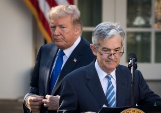 Fed non alzerà i tassi nel 2019. Anzi, potrebbe tagliarli
