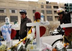 Terrorismo, perché l'Italia non è stata colpita da attentati jihadisti