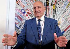 """Savona: """"Italia rischia recessione. Dobbiamo agire"""""""