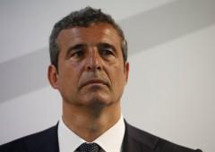 """Triboo a Davos, Monti a CNBC: """"C'è ottimismo, Italia sempre vista con interesse"""""""