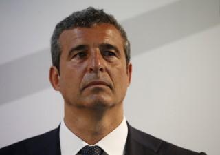 Triboo affida strategia e sviluppo a Riccardo Maria Monti