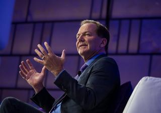 Pioniere hedge fund: nel 2019 i mercati si riscatteranno