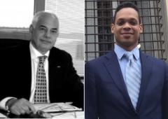Banche: l'evoluzione dagli Anni 60 a oggi