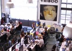 Triboo si lancia nell'arena dei Popup E-shop. Debutto con Nutella