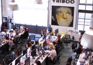 Triboo cede ramo d'azienda ShinyStat a SevenData
