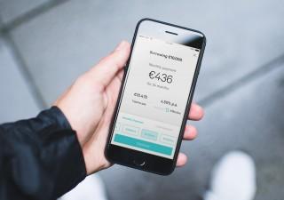 Cointext: pagamenti in criptovalute via sms disponibili anche in Italia