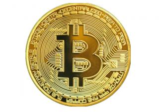 Bitcoin.. è iniziata la festa