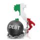 Il debito pubblico è la ricchezza dei cittadini