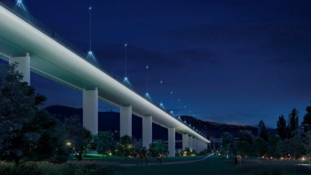 ponte-genova-render_02_1000
