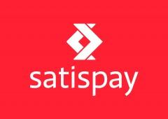 Satispay: cos'è, come funziona e costi