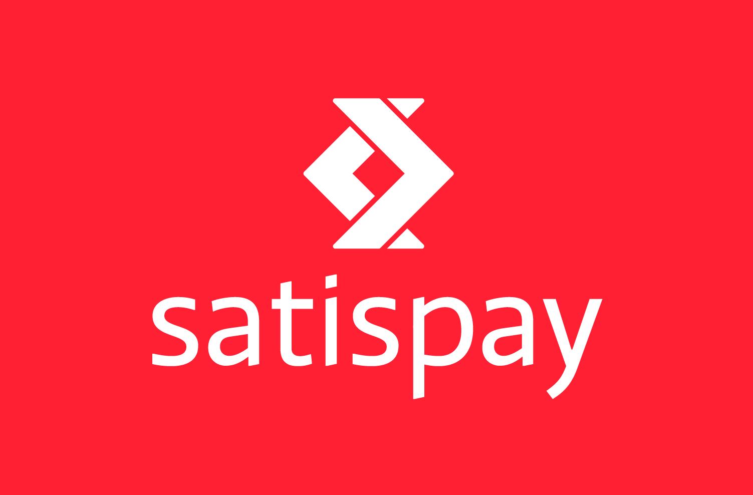 Satispay: cos'è, come funziona e costi | WSI