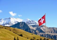 Svizzera e Norvegia, due modelli destinati a deludere le promesse di Brexit