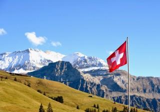 Svizzera patria di talenti, Italia tra le meno attraenti