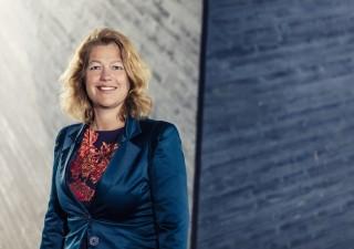 Investimenti ESG: i tre megatrend che stanno cambiando il mondo