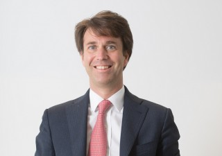 Investimenti alternativi immobiliari: Aqa Capital punta sull'Italia