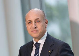 Azimut, Escalona entra nella rete come vicepresidente dell'area assicurativa