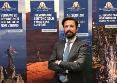 Franklin Templeton rafforza l'area commerciale italiana