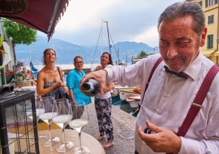 Brexit: allarme per export italiano, in ballo 23 miliardi
