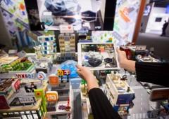 Blockchain e innovazione: idee per una nuova politica economica in Italia