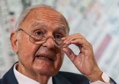 """Savona: """"Carige prova che serve subito Unione bancaria europea"""""""
