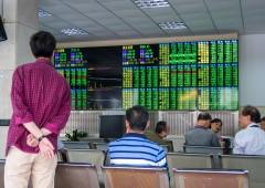 """Fidelity: azionario Cina """"molto attraente al momento"""""""