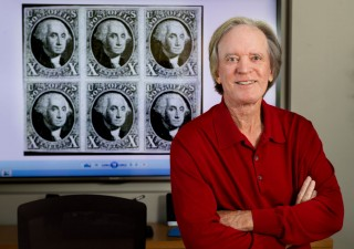 Bill Gross lascia Janus Henderson: Re Bond in pensione