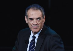Al via la Trading Online Expo: fra i relatori anche Cottarelli