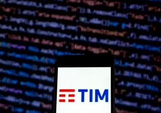 TIM, il 5G italiano raggiunge un nuovo record europeo