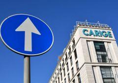 Banca Carige: esclusa nazionalizzazione, commissari cercano pretendenti