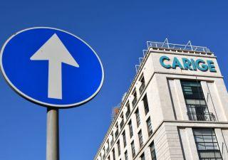 Carige, fondi Usa e banche italiane: chi è in corsa