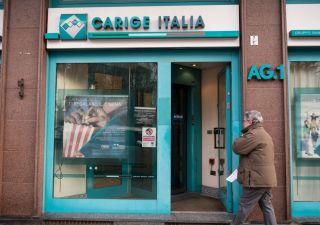 Banca Carige: salvataggio vicino, si chiude il cerchio sul bond da 200 milioni