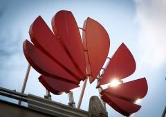 Il Regno Unito chiude a Huawei: via tutte le infrastrutture 5G
