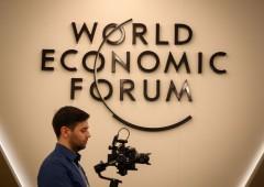 Davos, in scena da oggi online. I temi e gli ospiti del summit del WEF