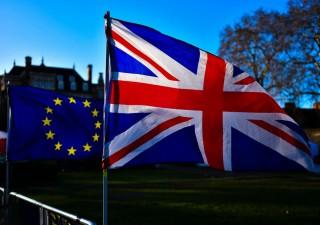 Brexit, cosa pensano analisti e gestori