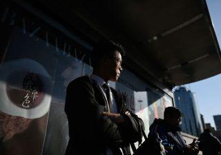 Cina, debitori alla gogna pubblica: App svela dove si trovano