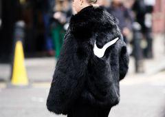 Ue indaga: Nike aiutata da Olanda con giochino royalties