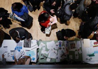Decreto Dignità: lavoro intermittente facilita inserimento giovani nel mercato del lavoro