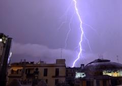 Italia, si rischia manovra aggiuntiva. Pimco non esclude recessione