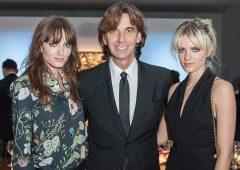 Ex patron Gucci Di Marco accusato di evasione fiscale in Ticino