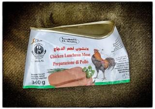 Certificazione Halal: la religione vale più del lusso