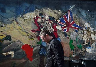Brexit, mercati hanno perso le speranze che si esca dall'impasse