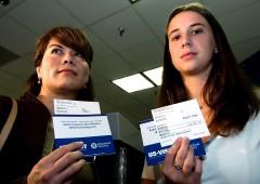 "Ue: dopo scandalo Danske Bank giro di vite contro i ""golden Visa"""