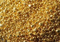 Oro senza freni, sfonda quota $1400. La corsa non è finita