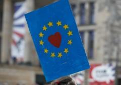 Eurobond: piacciono alla finanza internazionale secondo l'Aibe