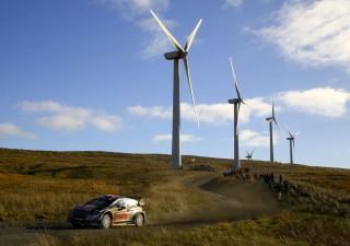 Energia: in 10 anni investimenti per 96 miliardi, Savona esulta