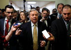 Venezuela: Trump ha parlato di invasione militare con un senatore